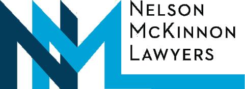 Nelson Mckinnon Lawyers