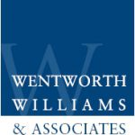 Wentworth Williams Logo
